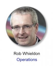 rob whieldon