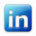 Rob Whieldon LinkedIn profile link