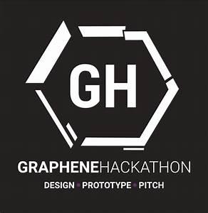 Graphene Hackathon logo