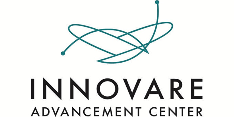 Million Dollar International Quantum Webinar by Innovare Advancement Center logo