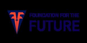 Foundation for the Future logo