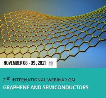 graphene and semiconductor webinar